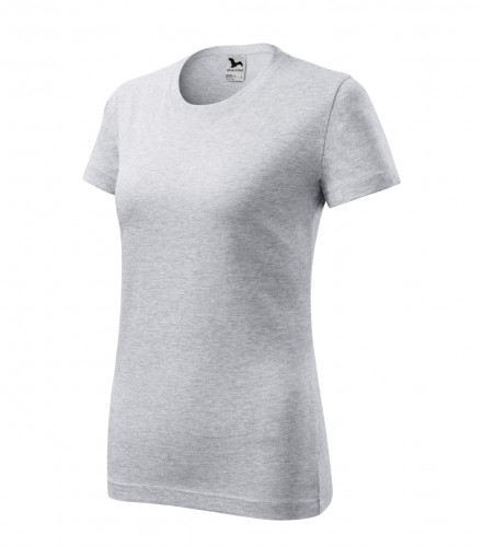 Tričko dámské Classic New nižší gramáže