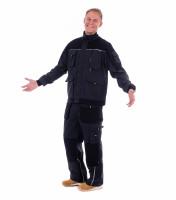 Ranger pracovní bunda pánská Rimeck