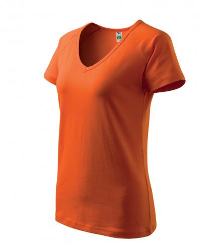 Dream tričko dámské