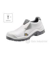 Bezpečnostní obuv S3 Act 156 W Bata Industrials
