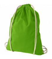Kvalitní bavlněný batůžek Oregon II. jakost - výprodej