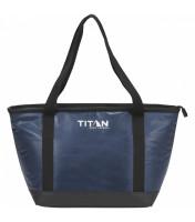 Chladící dvoudenní taška Titan - VÝPRODEJ