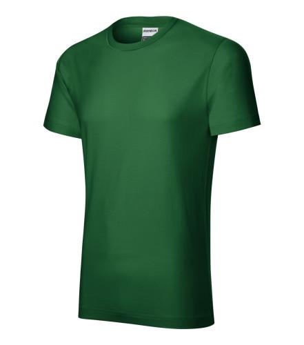 Rimeck Resist odolné pracovní tričko pánské