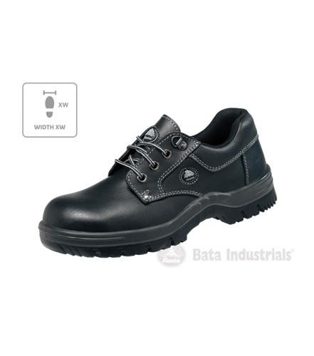 Bezpečnostní obuv S3 Norfolk XW Bata Industrials