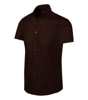 Pánská košile Malfini Premium Flash