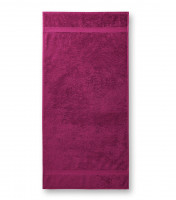 Osuška Terry Bath Towel 450