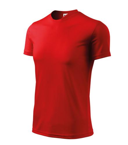 Sportovní tričko Fantasy