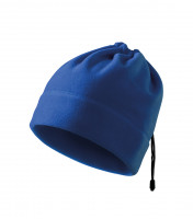 Unisex fleece čepice Practic