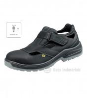 Bezpečnostní obuv S1 Helsinki W Bata Industrials