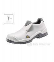 Bezpečnostní obuv S3 Act 156 XW Bata Industrials