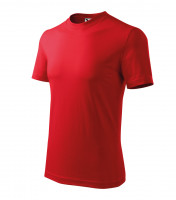 Heavy tričko unisex