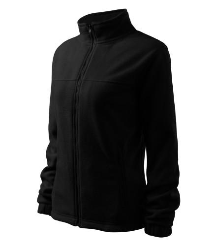 Dámská fleece bunda/mikina Fleece Jacket