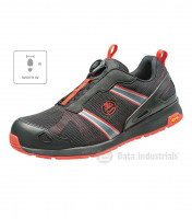 Bezpečnostní obuv S1P Bright 041 W Bata Industrials