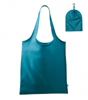 Nákupní taška Smart