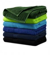 Ručník Terry Towel 450