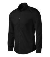 Pánská košile Malfini Premium Dynamic