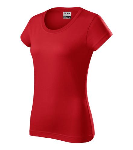 Rimeck Resist odolné pracovní tričko dámské