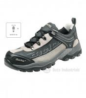 Bezpečnostní obuv S3 Bickz 201 W Bata Industrials