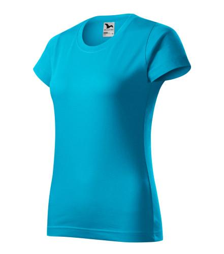Tričko dámské Basic