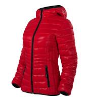 Prémiová dámská prošívaná bunda Everest
