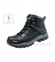 Bezpečnostní obuv S3 Bickz 204 W Bata Industrials