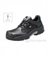 Bezpečnostní obuv S3 Pwr 309 W Bata Industrials