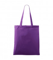 Malá plátěná nákupní taška Handy (bavlněná)