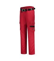 Work Pants Twill Women pracovní kalhoty dámské