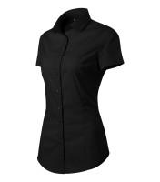 Dámská košile Malfini Premium Flash