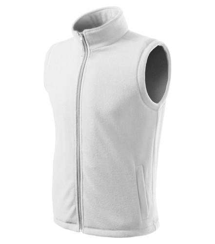Unisex Fleece Vesta Next
