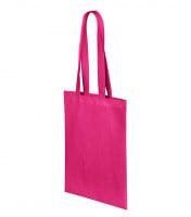 Bubble nákupní taška z netkané textilie