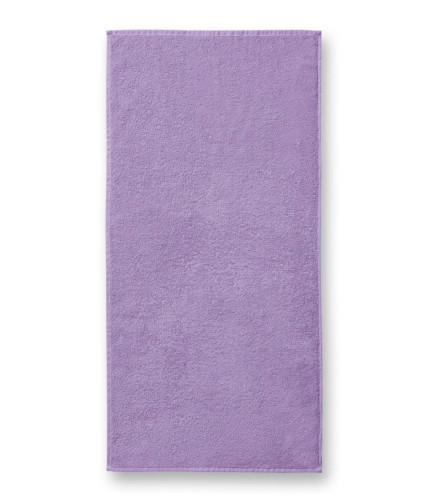Osuška Terry Bath Towel 350