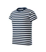 Dětské námořnické tričko Sailor