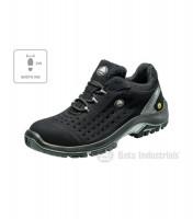 Bezpečnostní obuv S1P Crypto XW Bata Industrials