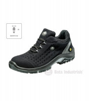 Bezpečnostní obuv S1P Crypto W Bata Industrials