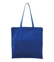 Velká plátěná nákupní taška Carry (bavlněná)