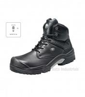 Bezpečnostní obuv S3 Pwr 312 W Bata Industrials