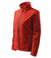 Softshell Jacket bunda dámská