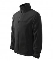 Jacket fleece pánský