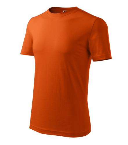 Tričko pánské Classic New nižší gramáže