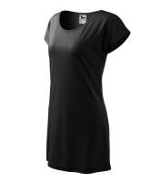 Love tričko/šaty dámské