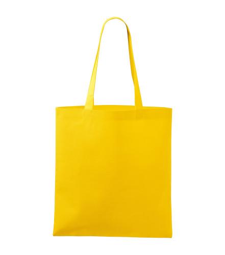 Bloom nákupní taška z netkané textilie polypropylen