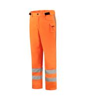 RWS Work Pants pracovní kalhoty unisex