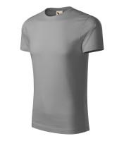 Pánské tričko Origin z organické bavlny