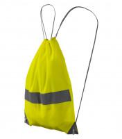 Reflexní batoh HV Energy Rimeck