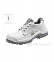 Bezpečnostní obuv S3 Act 157 XW Bata Industrials