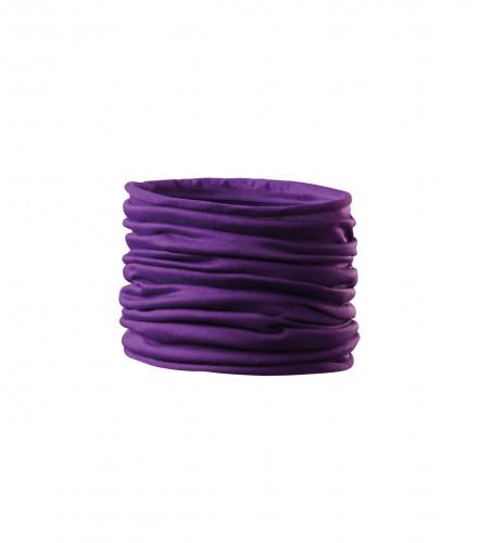 Multifunkční šátek Twister