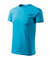 Heavy New Free tričko unisex