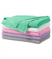 Terry Bath Towel osuška unisex