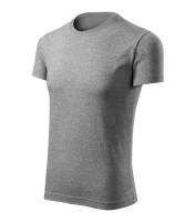 Pánské tričko bez etikety Viper Free
